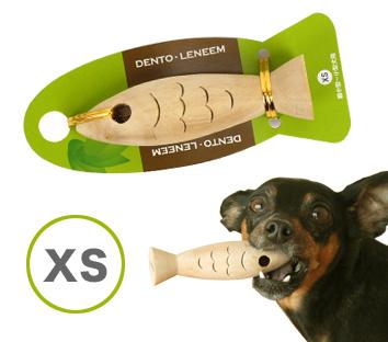 犬のおもちゃ iDog 魚型のニームの木を遊びながらかじることで 愛犬の歯の健康をサポートします 犬 歯磨き おもちゃ JUPITER ジュピター トラスト DENTO LENEEM デント レニーム ドッグトイ XS 小型犬 ハミガキ 超小型犬 はみがき あす楽 玩具 i 翌日配送 人気 おすすめ デンタルケア 犬用 dog