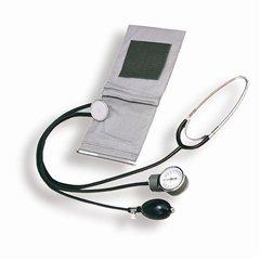 アネロイド式血圧計