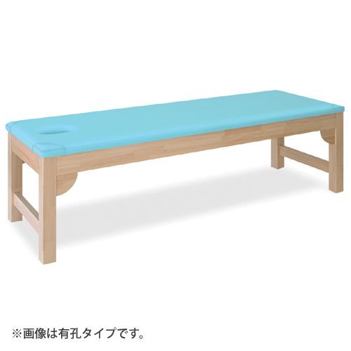 モクベッドS TB‐743U (有孔) 高田ベッド Takada Bed
