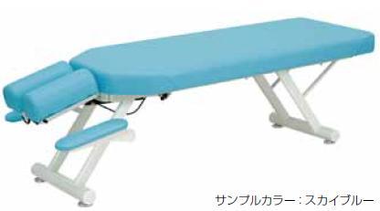 GSイージーベッド TB-605 高田ベッド Takada Bed