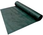 デュポン ザバーン 除草シート 136G グリーン 1m×50m 厚さ0.4mm 防草シート XA-136G1.0