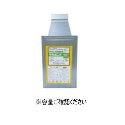 タキロンマテックス タキボンド#607 接着剤 10kg缶 ※代引不可