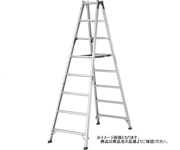 アルインコ 専用脚立 MXB-300F 【配送条件あり】