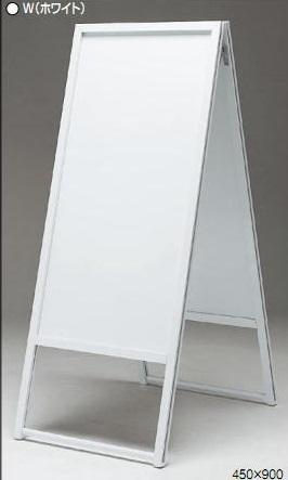 アルモード almode スタンド看板 【268-W-600×900】
