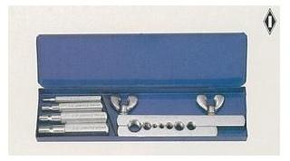 文化貿易工業 BBK 195-SA 102-0051 スエイジングツールキット