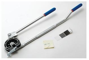 文化貿易工業 BBK 364-FHA-12 103-0019 364シリーズ レバーベンダー チューブ外径:3/4inch(19.05mm)