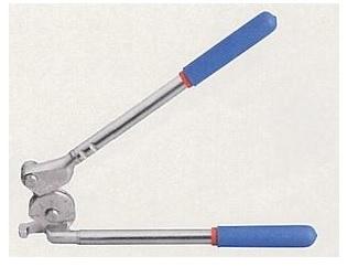 文化貿易工業 BBK 364-FHAM08 103-0032 364シリーズ レバーベンダー チューブ外径:8mm