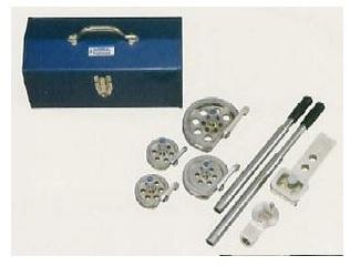 文化貿易工業 BBK 350-FHA 103-0082 IMPERIALレバーベンダーセット