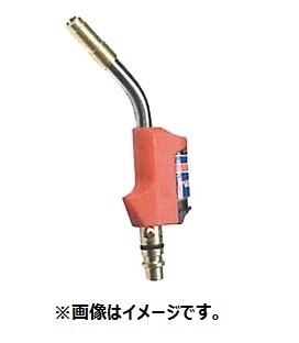 文化貿易工業 BBK T2A-12 303-1013 アセチレン用自動点火チップ チップサイズ:11.7mm