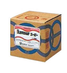 文化貿易工業 BBK 217-0006 空調機器洗浄剤 強力アルミフィン洗浄剤 ニュークリケミカルFスーパー