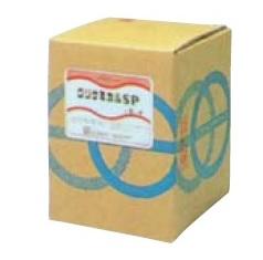 文化貿易工業 BBK 217-0017 冷却水系洗浄剤 高性能洗浄剤 クリケミカルSP