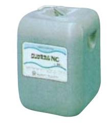 文化貿易工業 BBK 217-0015 冷却水系洗浄剤 中和剤 クリケミカルNC