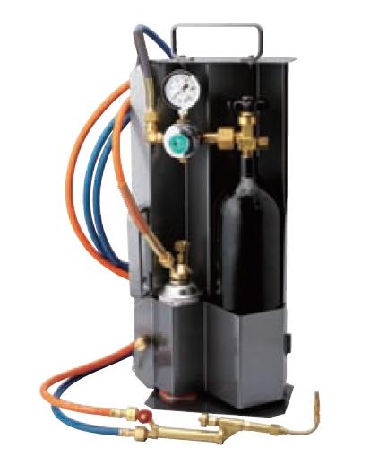 文化貿易工業 BBK DF-2800 303-1251 小型溶接機