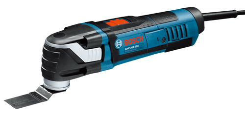 BOSCH ボッシュ GMF300SCEカットソー