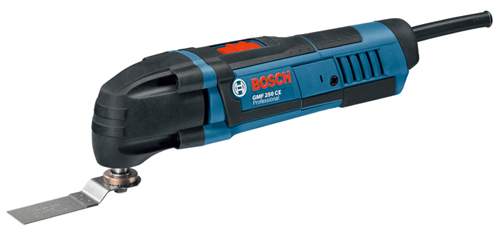 BOSCH ボッシュ GMF250CEカットソー