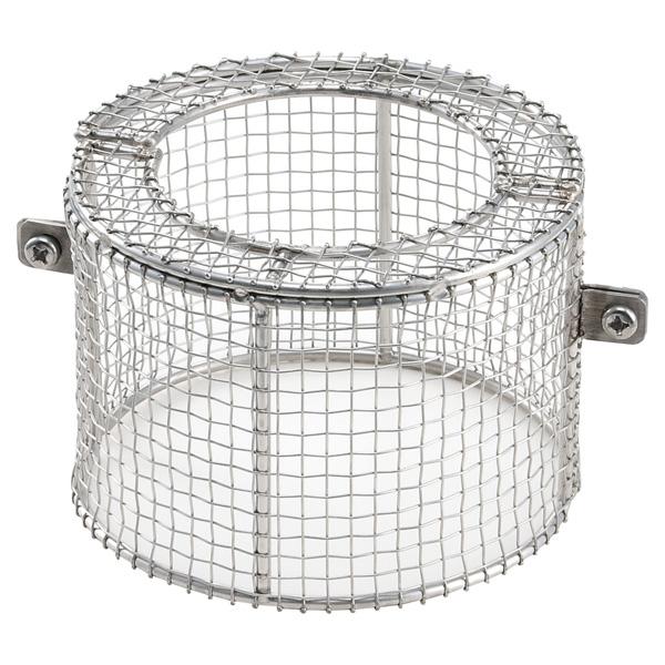 中部コーポレーション 5BB-100(呼び) ステンレス防塵網 張掛け幅50mm・100mm(受注生産品)