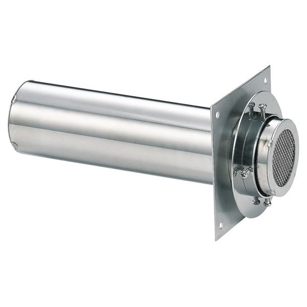 中部コーポレーション SOP-1-L2=150 オーバーフロー管
