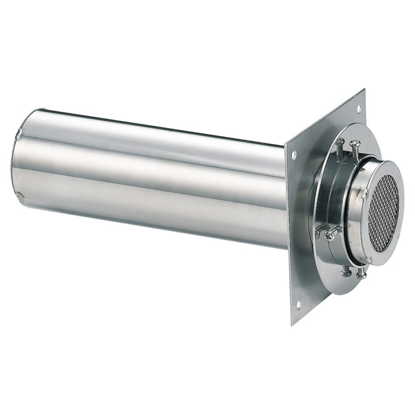 中部コーポレーション SOP-1-L2=230 オーバーフロー管