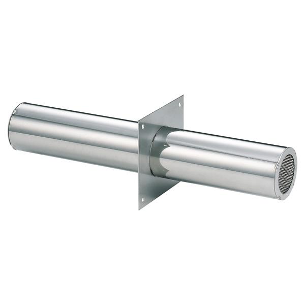 中部コーポレーション SOP-2-L2=210 オーバーフロー管