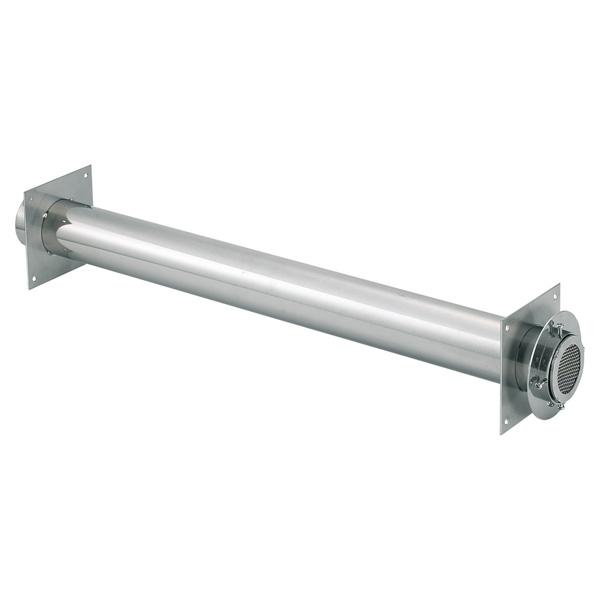 中部コーポレーション SOP-3-L2=600 逆梁用連通管