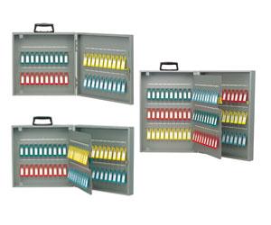 DaikenPlastics 大建プラスチックス DK KB40E キーボックス 40用