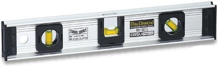 エビスダイヤモンド SALE開催中 激安 激安特価 送料無料 ED-38IL アイディアルレベル EBISU