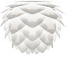 ELUX エルックス 02007 ヴィータ シルヴァ セード単体 ホワイト(灯具別売)(電球別売)