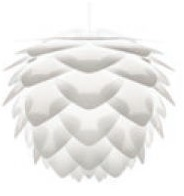 ELUX エルックス 02009-CE ヴィータ シルヴァ ミニ 1灯シーリング(ホワイトコード)(電球別売)