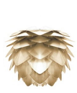 ELUX エルックス 02070-TF-WH ヴィータ シルヴァ ブラッシュド ブラス トリポッド・フロア(スタンド色:ホワイト)(電球別売)