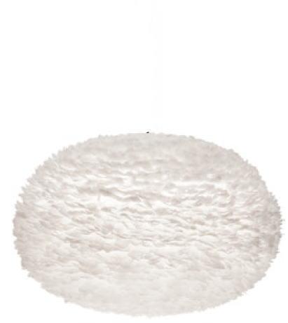 ELUX エルックス 03005 ヴィータ イオス XXL セード単体 ホワイト(灯具別売)(電球別売)