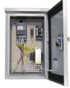 グローベン C10NT200 年間コントローラー 2系統