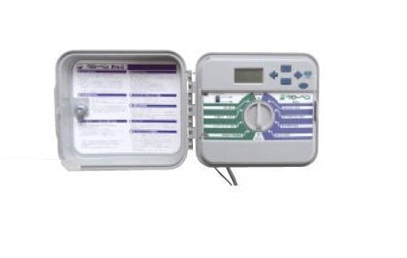 グローベン C10SR400C プロCコントローラー 4系統