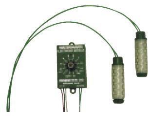 グローベン C10SW701 モイスチャーセンサー