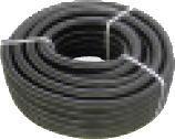 グローベン C40MT025 リベッドホース 25φ 30m巻 PVC10 1