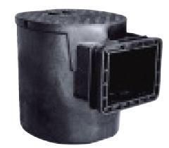 グローベン C50SAB002 リーフスキマーM H490×W430×D580