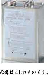 グローベン B40TR018 オイルランプ専用オイル 18L