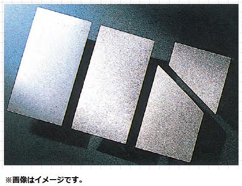 呉英製作所 フリーカット 50×100 粒度各有