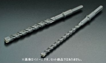 超人気の ハウスビーエム HouseBM XHSL-19.0B XHSL-19.0B 1入 HouseBM 六角シャンククロスビット(ハンマードリル用) XHSLタイプ(スーパーロングサイズ) 刃先径:19.0mm 1入, ヨミタンソン:c9d1a2f3 --- partners.tejrecharge.com