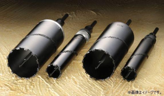 格安人気 ハウスビーエム HouseBM RDG-25B RDG-25B ドラゴンダイヤモンドコアドリル(回転用) RDGタイプ(ボディ) 刃先径:25Φ 刃先径:25Φ HouseBM 1入, タカサゴシ:2b3703aa --- partners.tejrecharge.com