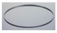 ハウスビーエム HouseBM PB-3750C3/4 ポータブルバンドソーブレード 5本入