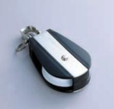 バラ AD-2 ひめじや Aブロック 1車40mm ステンレス 人気の製品 回転式 お得なキャンペーンを実施中 デルリン