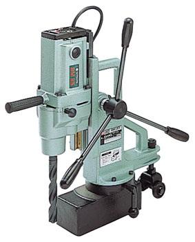 福袋 磁気ボール盤 HiKOKI(旧日立工機) ※:家づくりと工具のお店 家ファン! BM25-DIY・工具