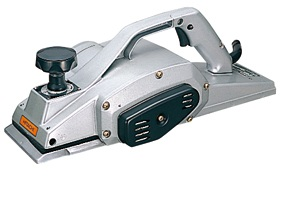最新のデザイン (SC) P40 替刃式:家づくりと工具のお店 家ファン! 刃幅136mm HiKOKI(旧日立工機) かんな-DIY・工具