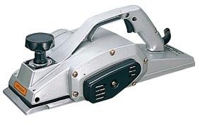 「送料無料」「日立工機正規販売店」 日立工機 P40 HiKOKI(旧日立工機) かんな P40 刃幅136mm 研磨式