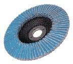 HiKOKI(旧日立工機) 0000-3510 50枚入 砥材:ジルコニア 粒度:120