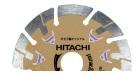 日立工機 ダイヤモンドカッター プロテクタタイプ 0032-6268 HITACHI