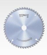 HiKOKI(旧日立工機) チップソー 0095-9510 外径:160mm