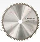 日立工機 チップソー 別売部品 0032-2042 外径:260mm HITACHI