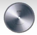 日立工機 チップソー 別売部品 0030-1721 外径:305mm HITACHI