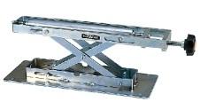 日立工機 卓上丸のこ用補助ローラ 0031-4724 HITACHI